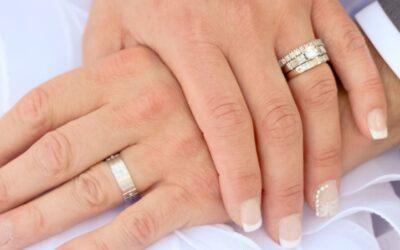 Milyen jelekből ismerheted fel, hogy elhidegültetek a pároddal?