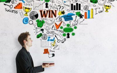 6. Networking – így tettem szert minőségi üzleti kapcsolatokra