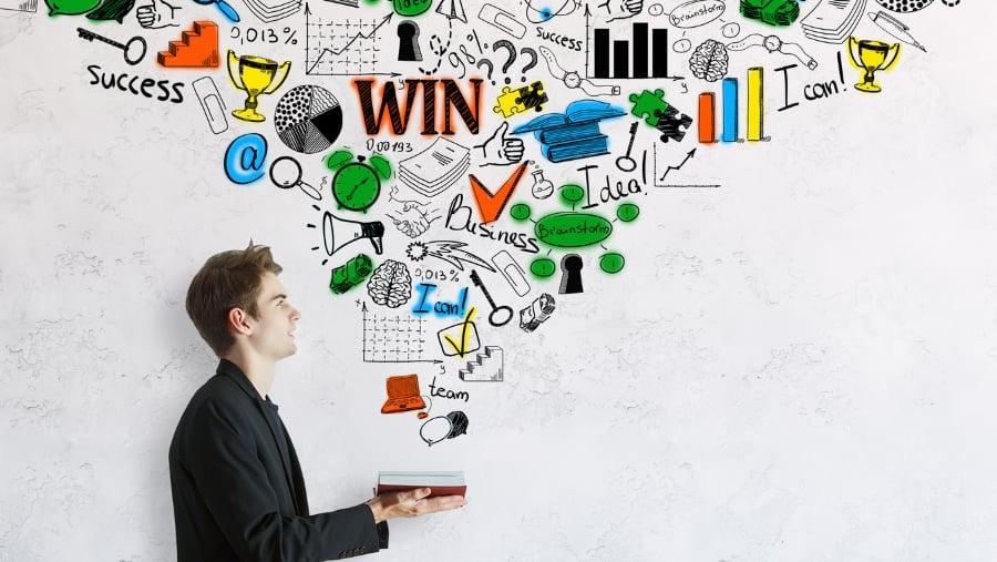 Networking – így tettem szert minőségi üzleti kapcsolatokra